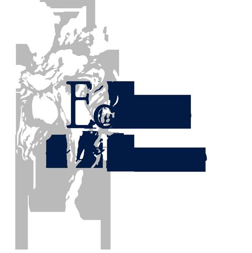 Écurie de la Serre - 34630 Saint-Thibéry