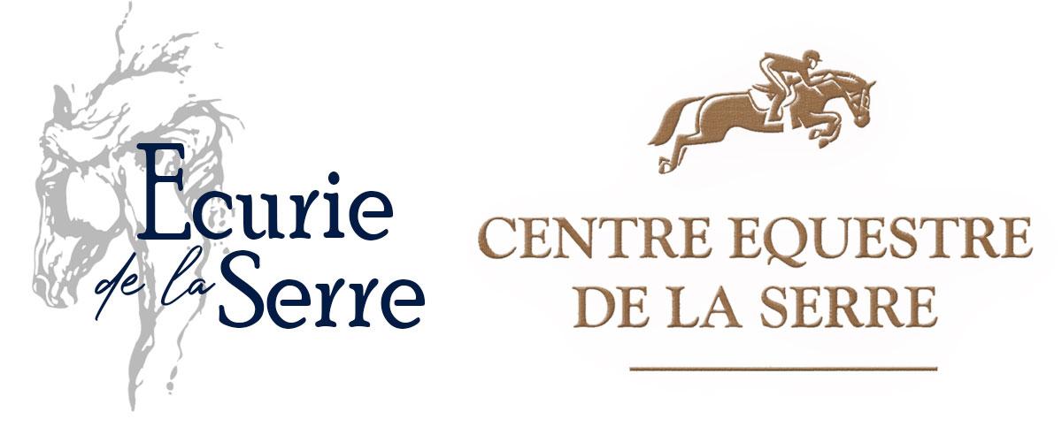 Centre Équestre de la Serre - 34630 Saint-Thibéry